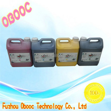 Distributor wanted China ink pump for solvent printer Cheap Bulk Ink Solvent for DX5/4/6/7 Print Heads
