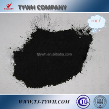 coal based powder activated carbon price CY001