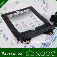 High quality PVC universal waterproof bag for documents