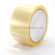 Alibaba Website Wholesale PVC Adhesive Tape (electrical)
