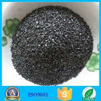 2-4mm Anthracite Coal Specification For dyeing