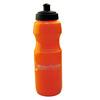 Hot selling cheap bpa free running sport bottle manufacturer