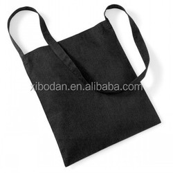 Premium Eco Friendly Shopping Shoulder Bags Tote Shopper Bags Cotton shopping bag
