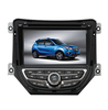 hot selling car navigation entertainment system for ChangAn CS35