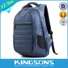 elegant laptop backpack bags popular trend for ipad