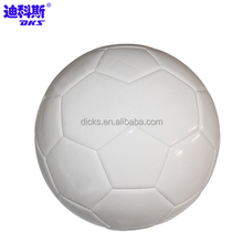 World Cup Leather Soccer Ball For Customized Design