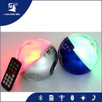 Q8 portable mini speaker with fm radio usb input micro speaker for mobile phone high volume stero speaker mobile phone