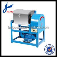 Haiou hot sale automatic dough mixer HO-5