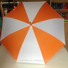 high quality cheap umbrella china factory Cheap Promotional Straight Umbrella