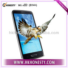 Hot sales quad band 2 sim cards unlocked cheap china mobile phone with TV