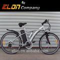E- bicicleta bicicleta eléctrica de alta calidad bajo precio( e- tdf038x)