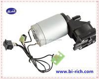 12V DC motor for compressor nebulizer
