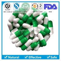 Chinese New Magic Super Slim Diet Pills