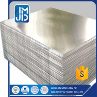 3000 series aluminum alloy sheet of 3105 h24