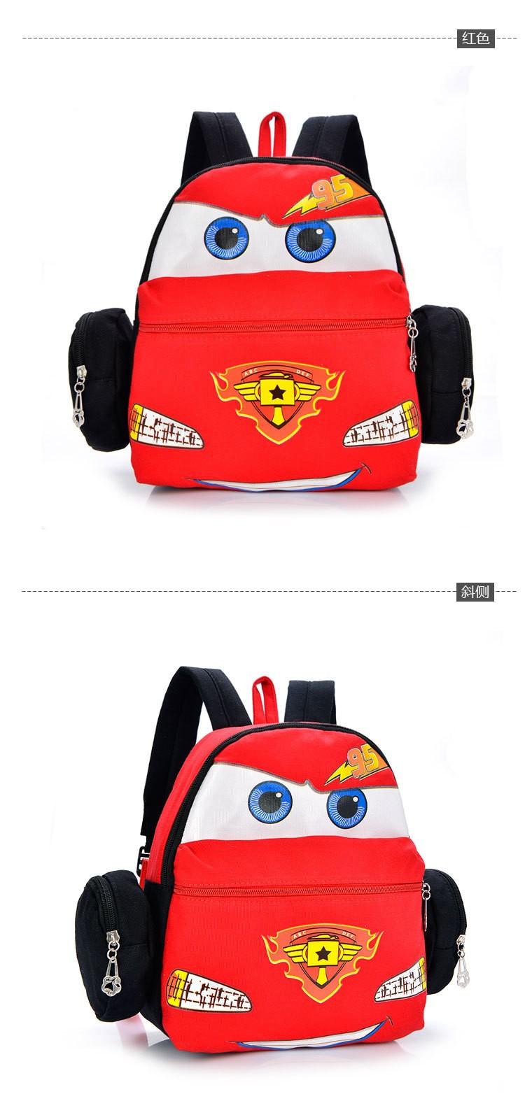 в новом стиле Мода и прохладный пакет ученица 4124school школы мешок мешок школы детский сад дети рюкзак a59879321