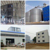 pallet and mash feed plant/pet feed pellets extruder