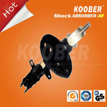 Trading & supplier of China products auto shock absorber for TOYOTA 4854012510