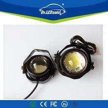 factory hot selling led tuning light led daytime running light