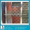 Top Sale Asphalt roof tile shingles in Myanmar