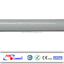 With CE/ISO/FDA Certificates of Single Tubing compatible with Unfitted, TPU Material