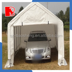 Cheap Waterproof Folding Tent For Car and Bicycle