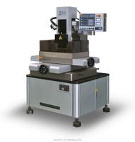 Small Diameter Holes Drilling EDM Machine BMD703-400
