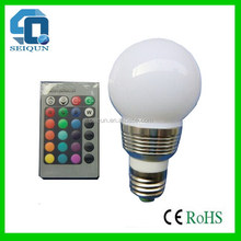 Low price antique updated sound activated led strobe light
