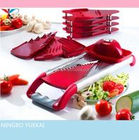 pro v premium slicer/vegetable slicer