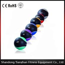 Medicine Ball /Rack (TZ-8018) / Gym Ball