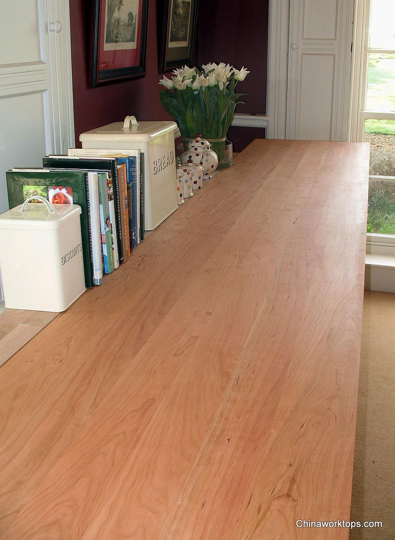 massivholz arbeitsplatte küche Massivholz Arbeitsplatten uk ...