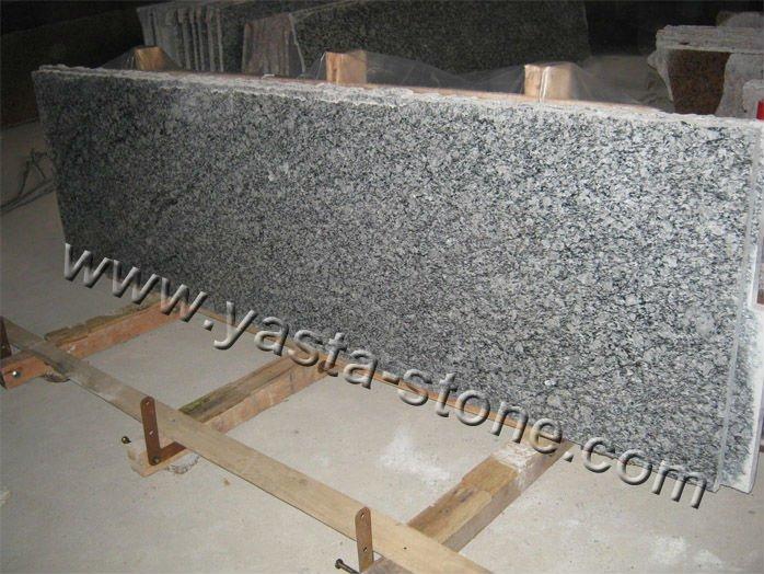 Precio barato blanco verde de color beige negro de china for Granito barato precio