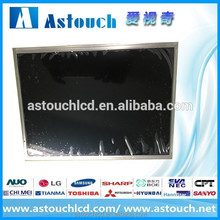 "10.4"" LED touch screen panel /dvi to lvds LTA104S2-L01"