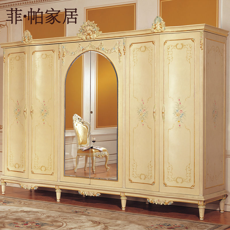 Bedroom Furniture Antique Furniture Antique Furniture Reproduction