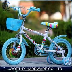 kids dirt bike sale/small bmx bike for kids/2 stroke kids dirt bike