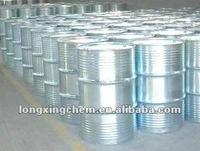 (MC) Methylene Chloride for paint remover, solvent, film