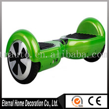 2015 hot sale push up bar super wheel electric scooter unicycle eec 300cc motor scooter