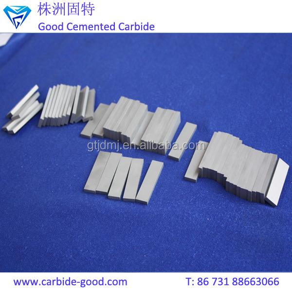tungsten carbide bar (4).jpg