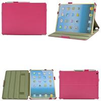 2015 Luxury Fashion Tablet Cute Case For iPad Air