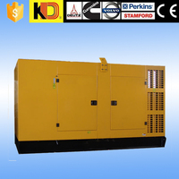 Magnetic Self Powered Electric Generators For Sale