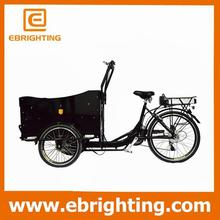 high quality trike three wheel motorcycle with high quality