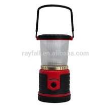 The variable of small expensive adjustable multifunctional camping lanterns