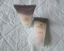 Best quality hotel cosmetic, disposable hotel cosmetic, disposable best quality hotel cosmetic