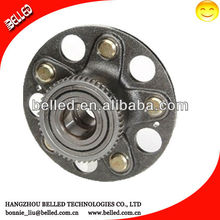 Part#42200-S87-A51 Car Parts Import Cars from Japan used Wheel Hub Bearing