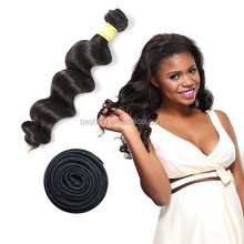 alibaba in russian new loose curl human hair full lace wigs accept Paypal
