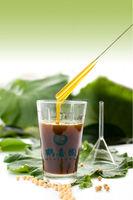hot sale Aqua feed grade soya lecithin Poultry Feed grade