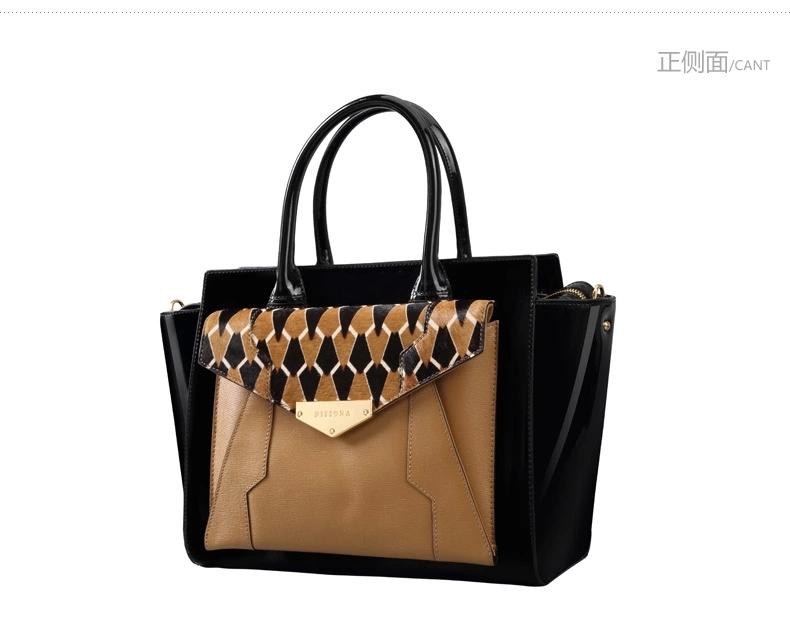 Handbags Price in Dubai Dubai Ladies Handbags