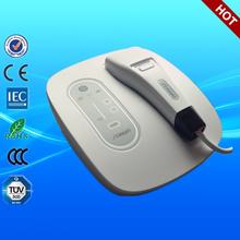 Mini IPL portátil para uso hogareño, nuevo diseño, con certificación CE