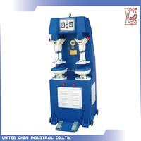 Flat Sole Press Machine