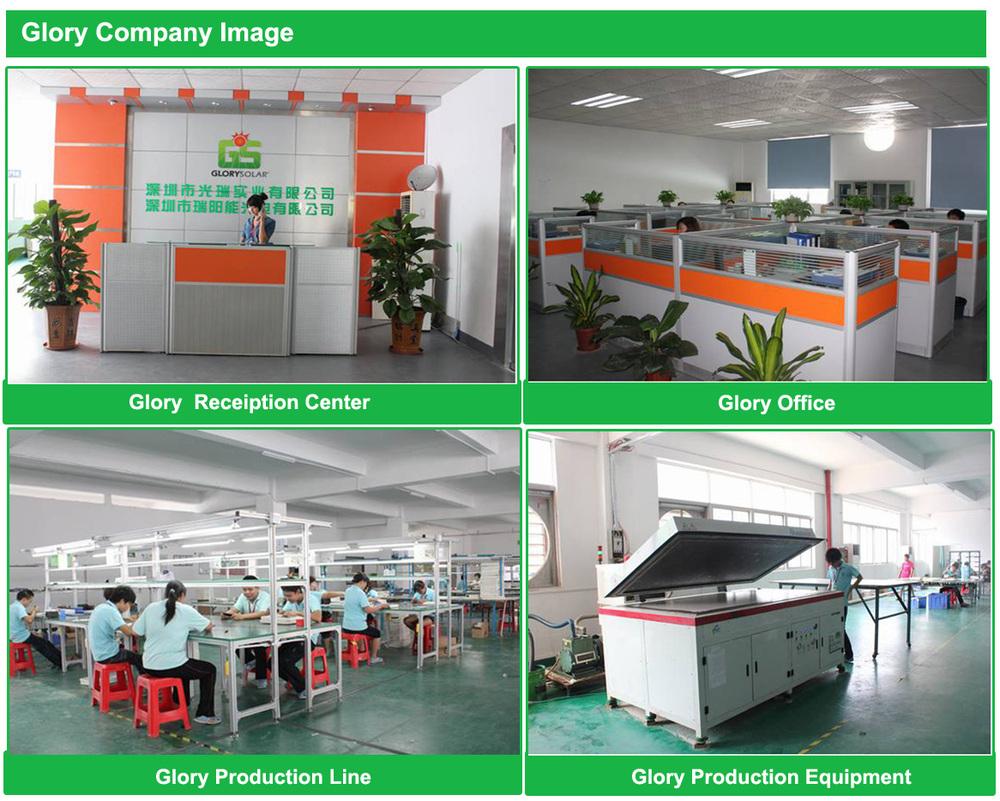 company image .jpg