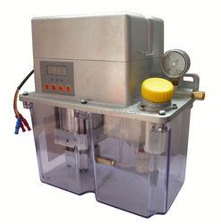 pneumatic pump city flow air flow car